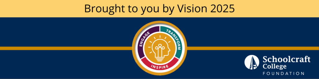 Brought-to-you-by-Vision-2025