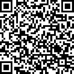 QR Code - Update Your Information